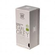 Demmers Earl Grey Bio Quick-T ceai negru cutie 25 plicuri