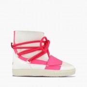 Inuikii Sneaker Flash 70102-77 Pink