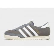 adidas Originals Beckenbauer Heren - alleen bij JD - Grey/White