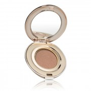 Jane Iredale Pure Pressed Eye Shadow Cappuccino