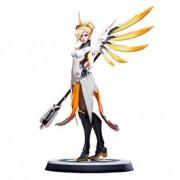 Overwatch Premium Statue Mercy 35cm