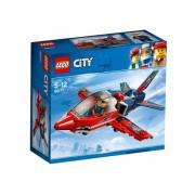 Spectacol aviatic 60177 LEGO City
