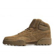 Reebok Exofit Hi Plus Ripple Boot