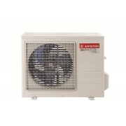 Aer conditionat Inverter 9500 BTU/h