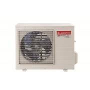 Aer conditionat Inverter 9500 BTU/h
