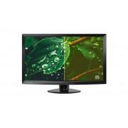 "Monitor TFT, Lenovo 23.6"", D24-10, 1ms, 3Mln:1, HDMI, FullHD (65E2KAC1EU)"