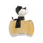 Paris Elysées Parfum Femme - La Petite Fleur Blanche