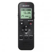 Sony Диктофон цифровой Sony