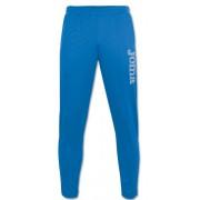 Pantaloni antrenament Gladiator JOMA - OLR