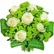 Kwiaty Dla dwojga
