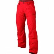 nohav.OT Fleet Shell Pant * Oakley Red Line Velikost: M