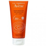 > AVENE Sol.30 Latte 100ml