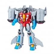 Hasbro transformer Cyberverse Ultra Class actiefiguur 19 cm