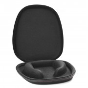 Universal Portable Travel Carrying EVA Case Holder for Wire Bluetooth Headphone