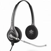 Plantronics Supra Plus HW261 Duo Tubo Vocal