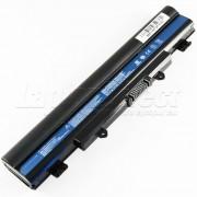 Baterie Laptop Acer Aspire V3-472P