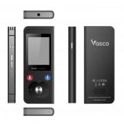 Vasco Vertaalcomputers Vasco MINI Vertaalcomputer - Smart Pocket Translator