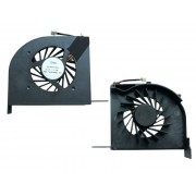 Cooler Laptop HP Pavilion DV6-2000