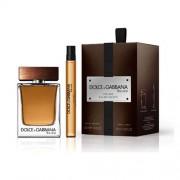Dolce&Gabbana Cofanetto Dolce&Gabbana The One for Men eau de toilette