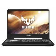 "Asus TUF FX505DU-BQ016 15.6""FHD,AMD QC R7-3750H/16GB/512 SSD/GTX 1660Ti 6GB"