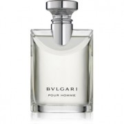 Bvlgari Pour Homme тоалетна вода за мъже 100 мл.