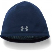 UNDER ARMOUR Men's CGI Storm Beanie - VitaminCenter