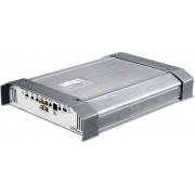 Amplificatore Impact 1100W RMS Mono in classe D HC1100.1D