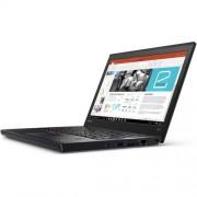 """Lenovo ThinkPad X1 Carbon /14""""/ Intel i5-7200U (3.1G)/ 8GB RAM/ 512GB SSD/ int. VC/ Win10 Pro (20HR0060BM)"""