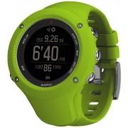 Ceas activity tracker outdoor Suunto Ambit 3 Run (Verde)