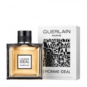 Guerlain L'Homme Ideal Eau De Toilette 50 ML