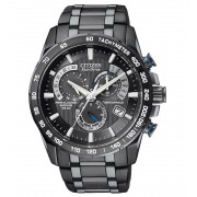 Ceas Citizen Perpetuu A-T AT4007-54E