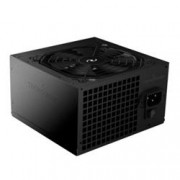 TECNOWARE CORE HE 650W PSU 80 PLUS