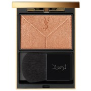 Yves Saint Laurent Couture Highlighter Rozświetlacz do konturowania twarzy 3 Or Bronze 3g