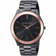 Reloj Michael Kors Slim Runway 8576