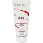 Ducray Argeal champú para cabello graso 200 ml