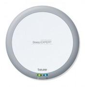 Beurer SE80 SleepExpert