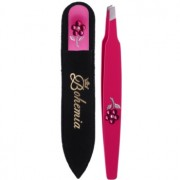 Bohemia Crystal Bohemia Swarovski Nail File and Tweezers козметичен пакет II.