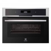 Electrolux EVY6800AAX