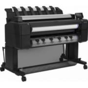 Plotter HP DesignJet T2530 L2Y25A