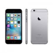 Apple Smartphone Apple Iphone 6S 4,7' LCD HD 32 GB (A+) (Ricondizionato) Grigio