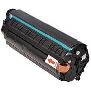 FORMO-ton 12A 100 Original HP Compatible Toner Cartridge Q2612A for HP LaserJet -1010 1012 1015 1018 1020 1022 102