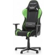 Scaun Gaming DXRacer Formula F11-NE Negru-Verde