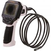 Laserliner VideoScope Plus inspectiecamera