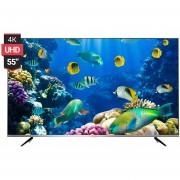 Smart Tv Hitachi 55 Pulgadas Uhd 4k Netflix Youtube Wifi
