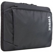 Thule Subterra MacBook Sleeve 15""