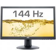 AOC Monitor G2460FQ