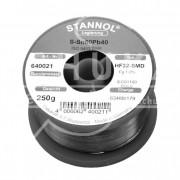 Tinol za lemljenje HF3205SMD250