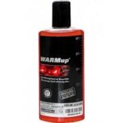 WARMup Ulje za masazu tresnja JOYD014324
