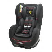 Autostoel Ferrari Cosmo SP Black 0/1
