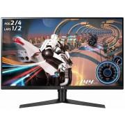 LG Monitor LG 32GK650F-B